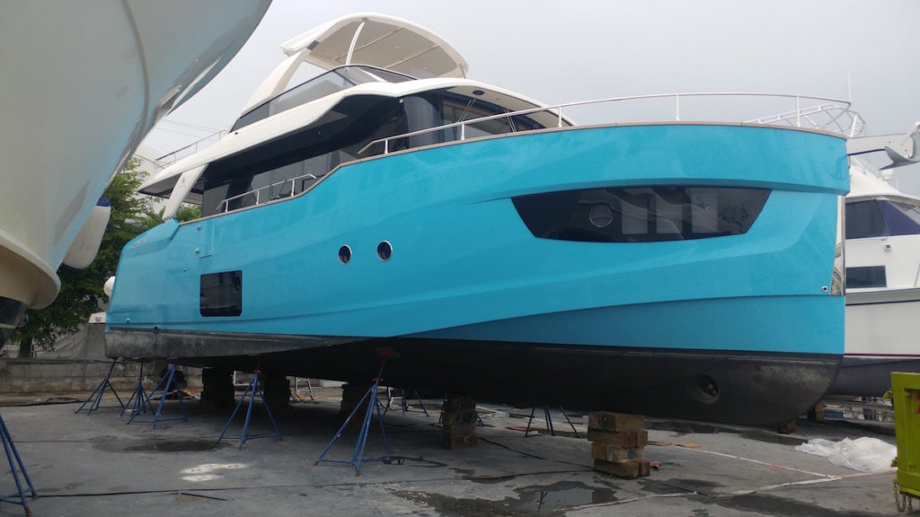boat-hull-wrap