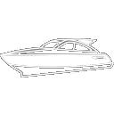 boat-vinyl-wraps