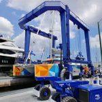 custom_boat_wrap_fort_lauderdale_marina-1024x512