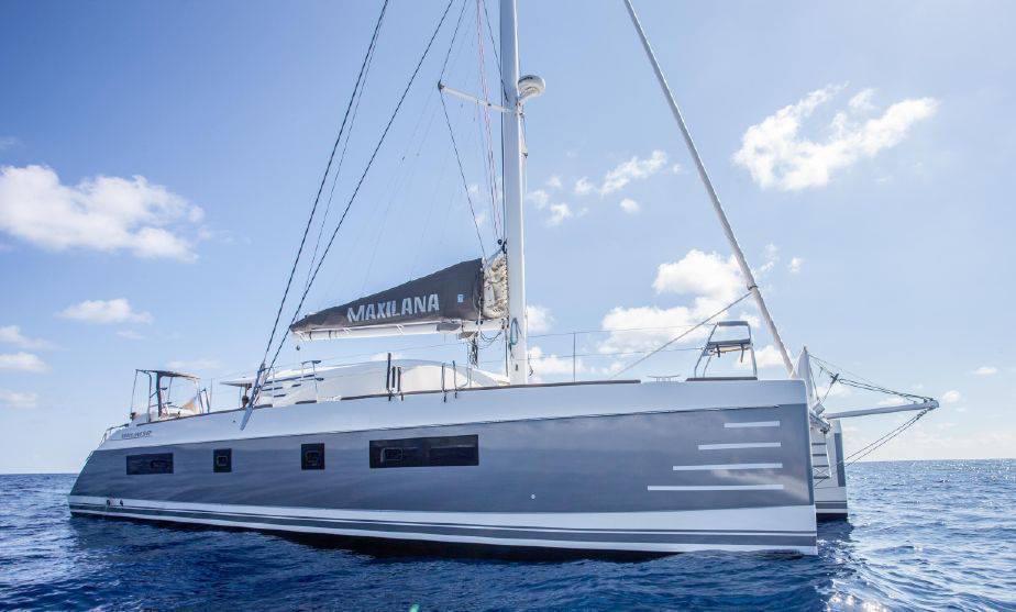 sail-boat-wrap