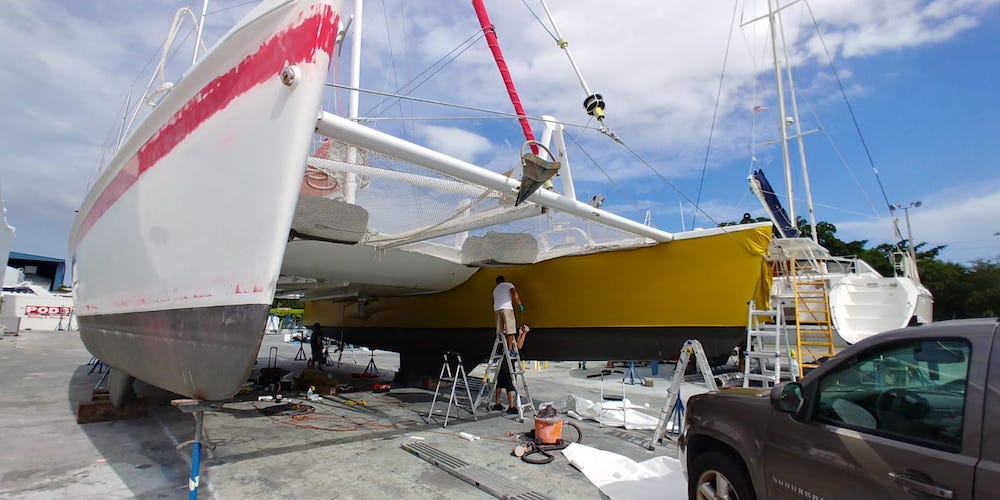 boat-wraps-fl-install-process