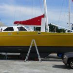 custom-boat-wraps-fl