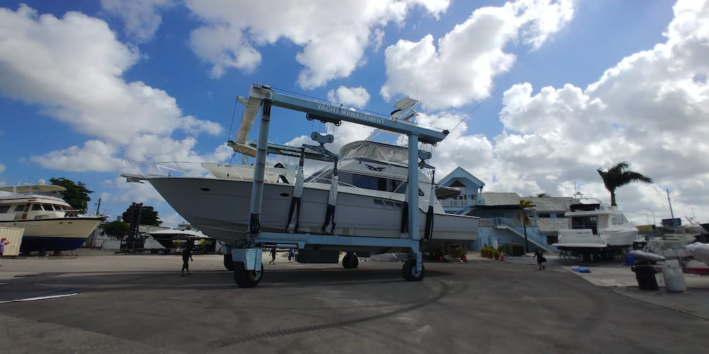 3M_fishing_boat_wrap_florida