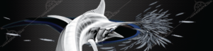 marlin-boat-graphics