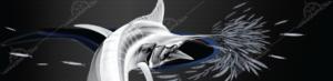 marlin-boat-graphics