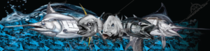 billfish_and_tuna_boat_wrap