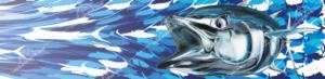 bluefin-camo-boat-wrap