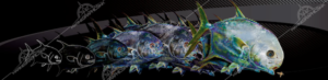 vinyl-wrap-fishing-graphics
