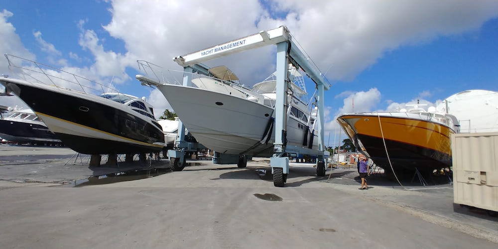 fishing_charter_boat_wrap_miami