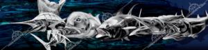 Pelagics_boat-wrap