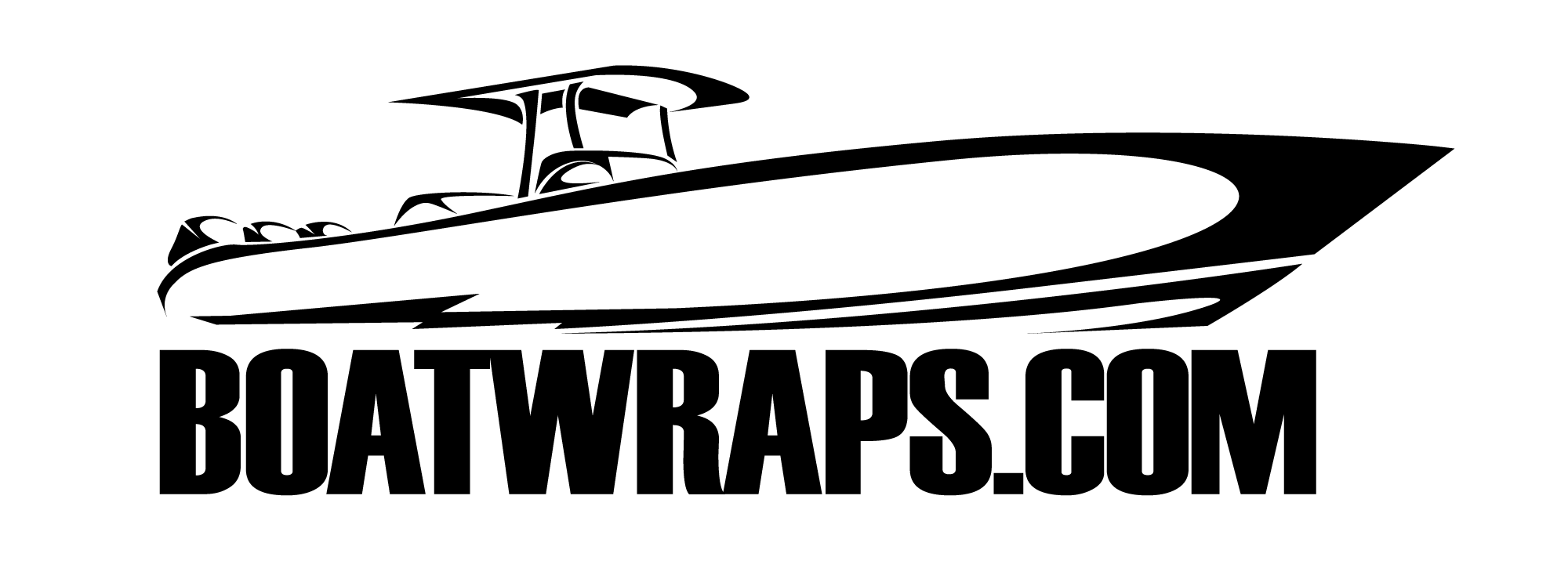 boat-wrap-estimate