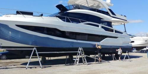 Gaelon_640_boat_wrap