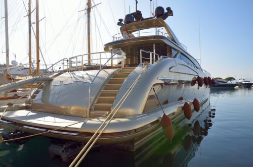 boat-1230051_960_720