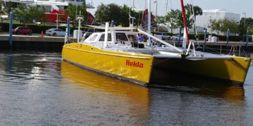 boat-wrap-helka